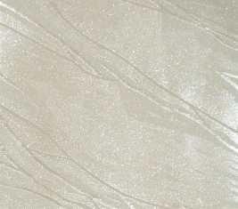 yasmin-jacquard-damast-tischdecke-130x220-creme-181