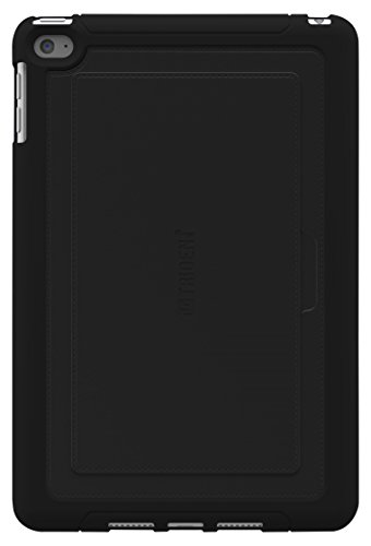 trident-aegis-signature-case-for-ipad-mini4-black
