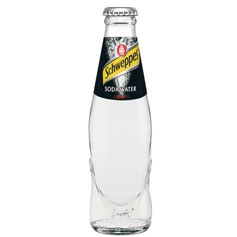 schweppes-soda-water-24x200ml