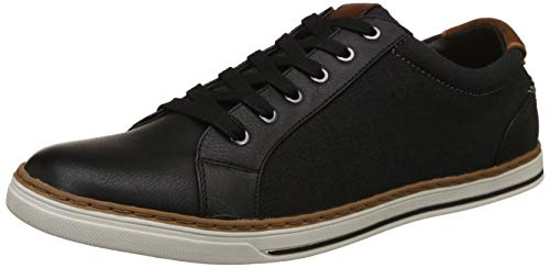 BATA Men's Sneakers