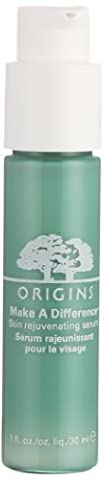 Origins - Make A Difference Skin Rejuvenating Serum 30ml/1oz by