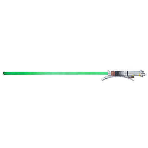 star-wars-return-of-the-jedi-black-series-luke-skywalker-force-fx-lightsaber-roleplay-toy-return-of-