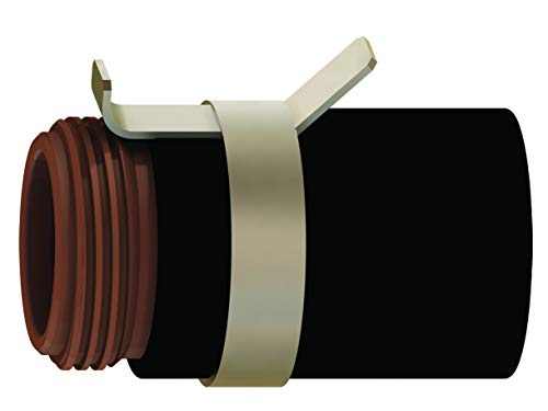 Preisvergleich Produktbild Hypertherm Powermax 65 & 85 Ohmic Retaining Cap 220953 by Hypertherm