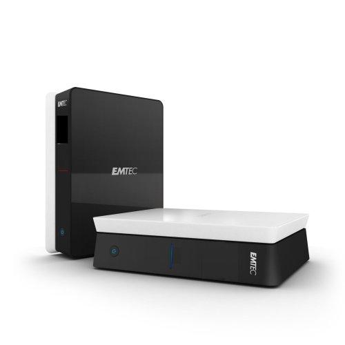 emtec-movie-cube-s120-500gb-digitale-mediaplayer-500gb-led-5-35-c-5-80-bmp-jpg-avi-dat-mp4-vob-xvid-