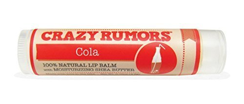 crazy-rumors-soda-pop-lip-balm-cola-cola-015-oz-by-crazy-rumours