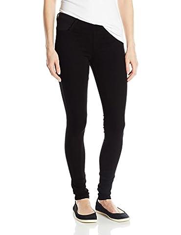 James Jeans Women's Maternity Twiggy Under Belly Legging Jean in,