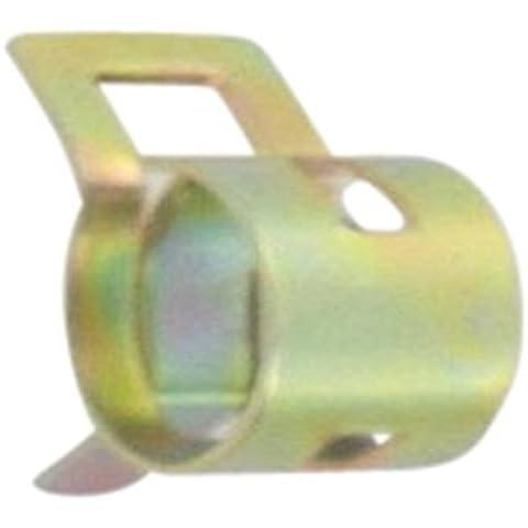 xfight-parts–Molla Morsetti, 9mm zincato