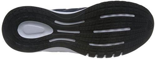 adidas Duramo Lite, Scarpe Running Uomo Vari colori (Maruni / Azutra / Amatac)