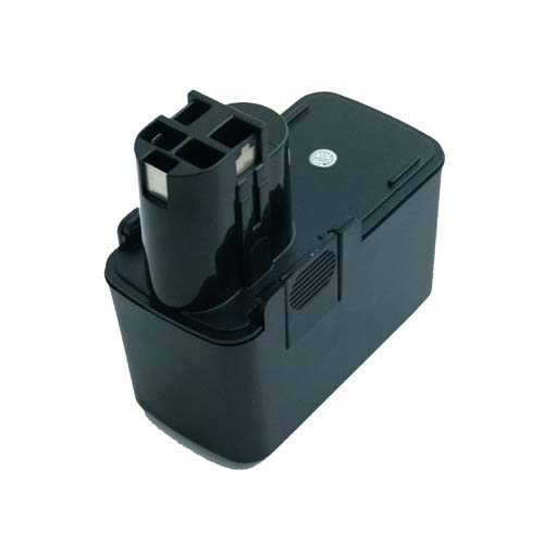 AccuPower - Batería para Bosch 12 voltios VES-2