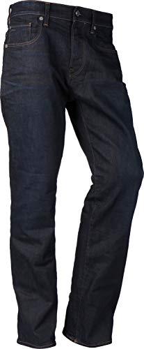 G-STAR RAW Herren 3301 Loose Jeans