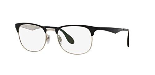 ray-ban-rb-6346-col2861-cal52-new-occhiali-da-vista-eyeglasses