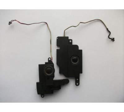 S-Voice for - ACER Aspire 5315 5710 5520 Speaker Set - PK230006T00