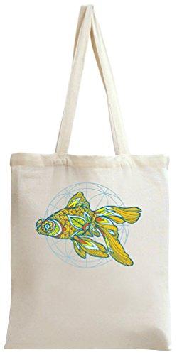goldfish-tote-bag