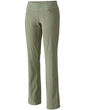 Mountain Hardwear Dynama - Pantalón para Mujer