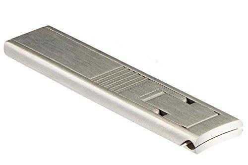 adecco-llc-ultra-slim-nail-clipper-by-adecco-llc