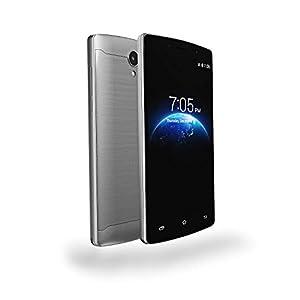 PassBeauty KENXINDA X7 5.0 Inch 1GB RAM 8GB ROM SC9832 Quad Core 1.3GHz Smartphone   13