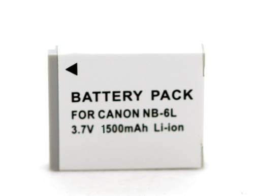 1500mah-nb-6l-batterie-ersatzbatterien-fr-canon-powershot-s120-sx510-hs-sx280-hs-sx500-is-sx170-is-s