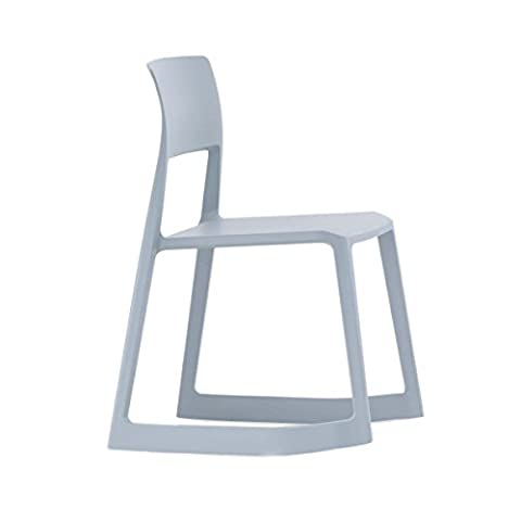 Vitra Tip Ton Chair 440 230 0023, Ice-Stackable