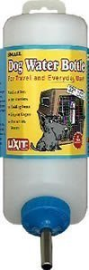 Lixit 30-0695-036 Small Dog Water Bottle, 32-Ounce by Mountain Pets - RSC