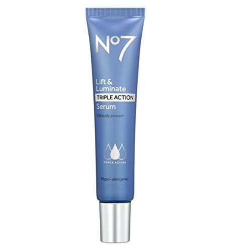no7-lift-luminate-triple-action-serum-50ml
