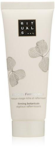 Rituals Cosmetics - Mascarilla reafirmante para el rostro, 75 ml