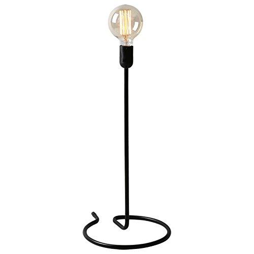 hierro-retro-decoracion-minimalista-escritorio-luz-personalidad-creativa-arte-lampara-de-lampara-tie