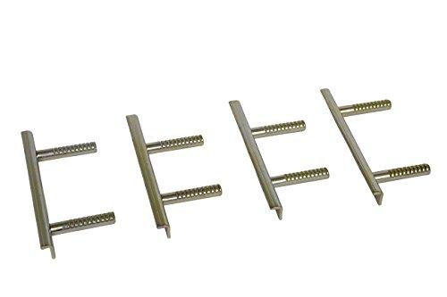 Lisle 15550Displayständer Rack Set