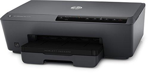 HP Officejet Pro 6230 ePrinter/A4 18 ppm Ink Printers