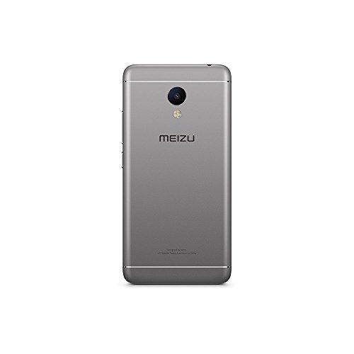 Meizu-M3S-Smartphone-Dual-SIM-16-GB-Grigio