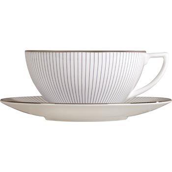 wedgwood-jasper-conran-pinstripe-teacup-015l