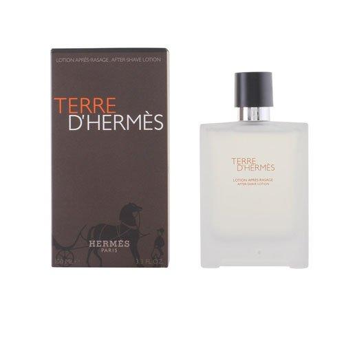 hermes-terre-dhermes-after-shave-100-ml