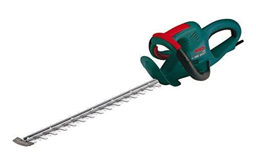 Elektrischen Heckenschere Bosch AHS 550+ Kit