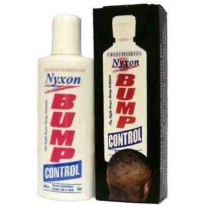 Nyxon Bump Control