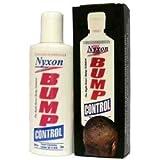 Nyxon Bump Control 75 ml/2.64 fl oz