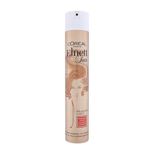 L'Oréal Elnett Laca Normal 400 ml