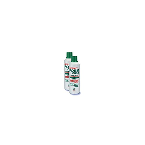 irpot-detergente-disinfettante-germo-form-casa-2-flaconi-al-pino-r151