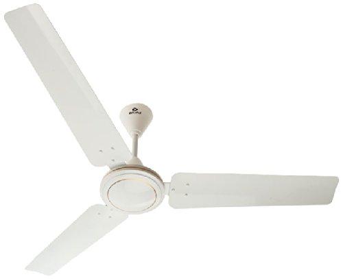 Bajaj 8901308709089 Excel 65 Watt Ceiling Fan - Best Price