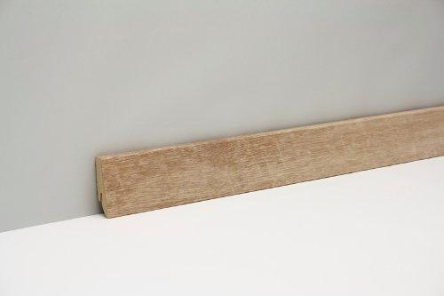 Kantholzabschnitt mm x
