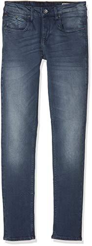 ᐅᐅ  jeans für jugendliche und Vergleiche waren gestern - Top 25 ... ea0fcc0384