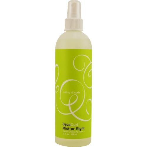 Deva Curl Mister Right 350 ml or 12oz