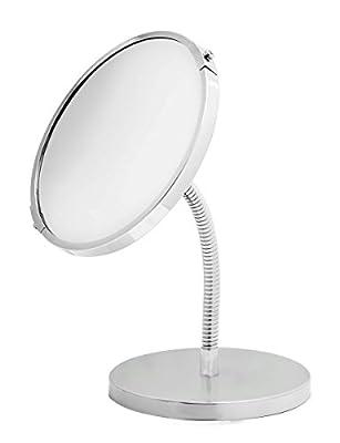 Kosmetikspiegel Lusto