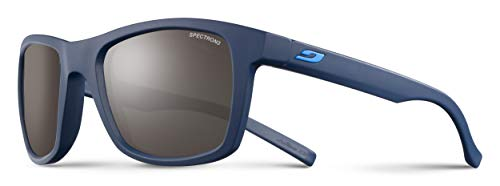 Julbo Beach Sonnenbrille Blau mattblau one Size