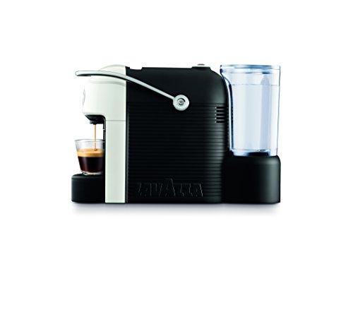 comprare on line Lavazza Macchina Caffè Jolie, 1250 Watt, Bianco prezzo