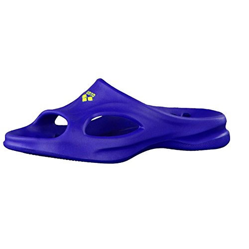 schen Hydrosoft Jr Boy Ho 81266 Blue, Yellow 38 (Exklusive Kid Schuhe)