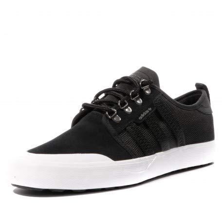adidas Seeley Outdoor, Chaussures de Skateboard Homme