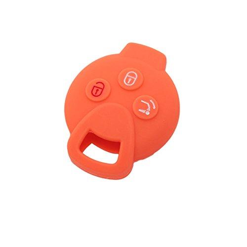 fassport-carcasa-de-silicona-para-llave-a-distancia-con-3-botones-para-mercedes-benz-smart-fortwo-cv