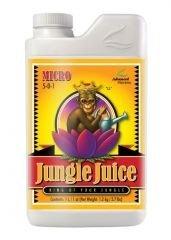 Advanced Nutrients Jungle Juice Micro Dünger Bodenvorbereitung (1L) -