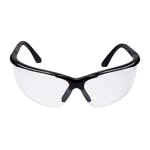 3M Serie 2750 Gafas seguridad PC ocular incoloro recubrimiento