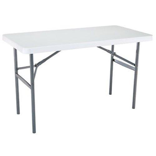 Jardin LIFETIME Table pliante