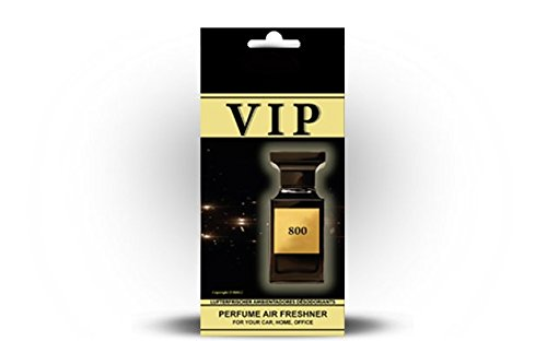 5x-caribi-vip-car-home-or-office-air-freshener-with-parfume-fragrance-of-no800-tom-ford-tobacco-vani